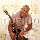 A Marca by Gerson Rufino