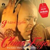 Chuva de Fogo by Gerson Rufino