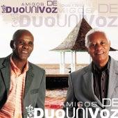 Amigos de Duo Uni Voz by Duo Uni Voz
