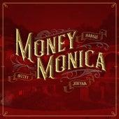 Money Monica van Hansie