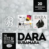 The Best Of Collection de Dara Bubamara