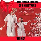 The Great Songs of Christmas 1962 Medley: Hark! The Harold Angels Sing / O Little Town of Bethlehem / It Came Upon the Midnight Clear / Coventry Carol / Away in a Manger / Joy to the World / The First Noel / Sleep, Holy Babe / The Holly and the Ivy / O Co de Various Artists