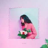 Flower by Sorae