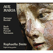 Ave Maria by Raphaella Smits