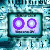 Dance 90, Vol. 2 (Sound of the 90's) von Various Artists