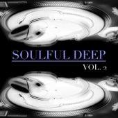 Soulful Deep, Vol. 2 de Various Artists