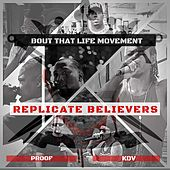 Replicate Believers de Proof