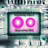 Dance 90, Vol. 1 (Sound of the 90's) de Various Artists