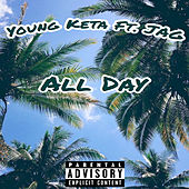 All Day de Young Keta