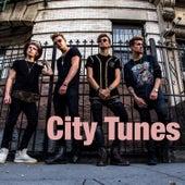 City Tunes (Album) de The Fourth Kingdom