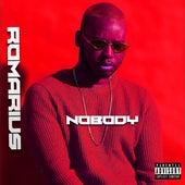 Nobody by Romarius