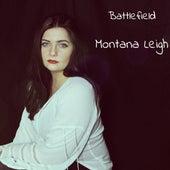 Battlefield de Montana Leigh