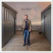 Badbea de Edwyn Collins