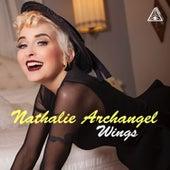 Wings by Nathalie Archangel