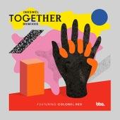Together Remixes von Inkswel