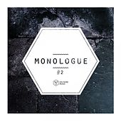 Voltaire Music pres. Monologue #2 by Various Artists