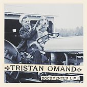 Documented (Live) von Tristan Omand