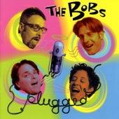 Plugged von The Bobs