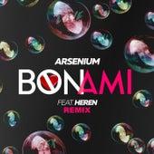 Bon Ami (Remix) von Arsenium