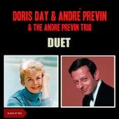 Duet (Album of 1962) von Doris Day