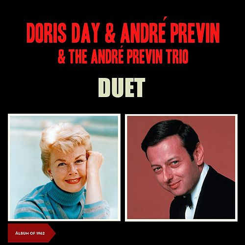 Duet (Album of 1962) von Doris Day