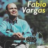 Adeus Solidão de Fábio Vargas