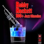 100+ Jazz Classics by Bobby Hackett