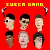 Cueca Gang von Cueca Gang