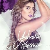Y de Pronto, Tú y Yo by Yahaira Plasencia