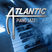 Atlantic Piano Jazz by Various Artists