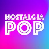 Nostalgia Pop de Various Artists