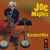 Greatest Hits by Joe Maphis