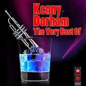 The Very Best of Kenny Dorham by Kenny Dorham