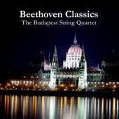 Beethoven Classics de The Hilltoppers