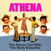 Athena (original Motion Picture Soundtrack) de Various Artists