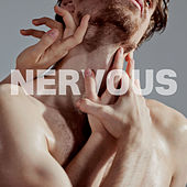 Nervous by Juliander