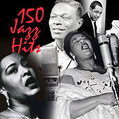 150 Jazz Hits by Various Artists