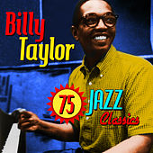 75 Jazz Classics de Various Artists