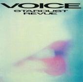 VOICE (2018 Remaster) by Stardust Revue