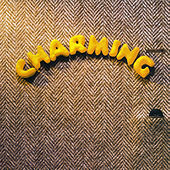 CHARMING (2018 Remaster) by Stardust Revue