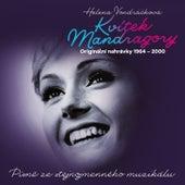 Kvítek Mandragory von Various Artists