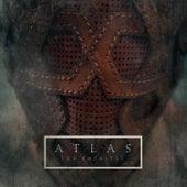 The Catalyst de Atlas