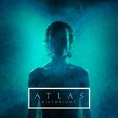 Birthright de Atlas