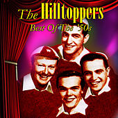 Best of the '50s de The Hilltoppers