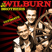 The Ultimate Collection by Wilburn Brothers