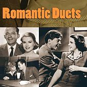 Romantic Duets by Various Artists