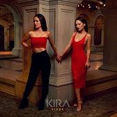 Sides von Kira Isabella
