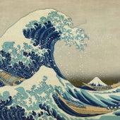 Katsushika Hokusai de Artichoke