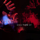 Tieñ EP by DNA