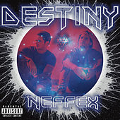 Destiny: The Collection by Neffex